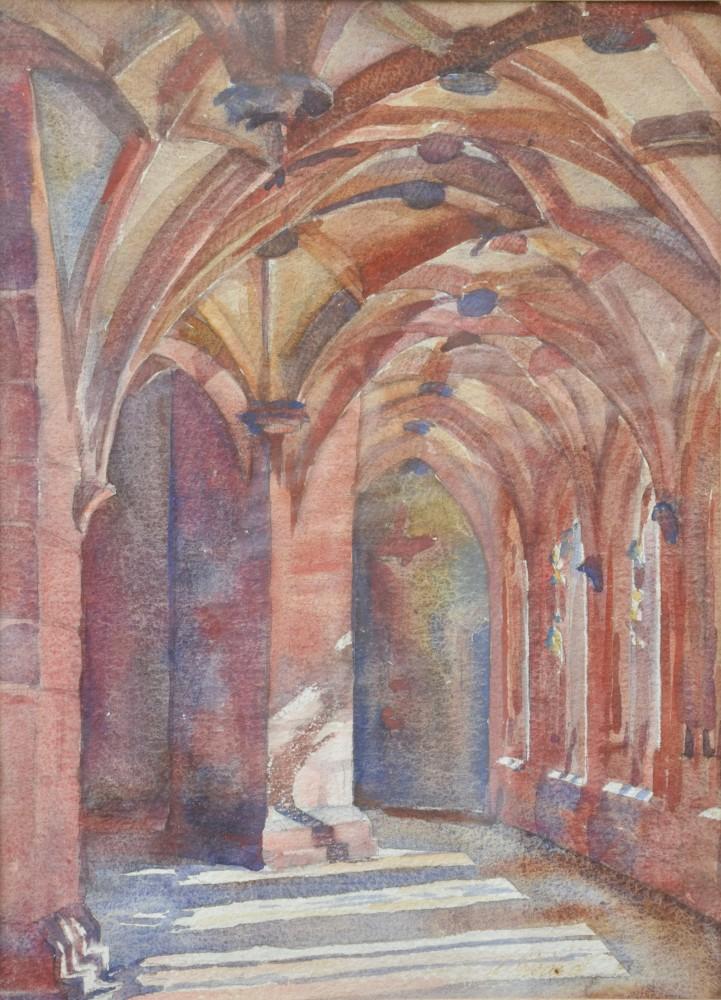 abbaye-1930